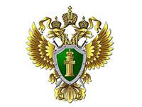 Герб, щит, орел