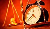 Весы, часы, будильник