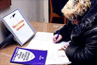 Женщина, трудовой кодекс, документы