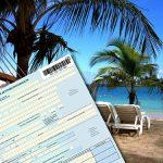 Входит ли больничный в расчет отпускных