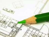 Гарантия по договору строительного подряда