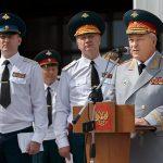Выплаты военнослужащим при увольнении по окончании контракта