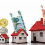 Должны ли пенсионеры платить за капитальный ремонт