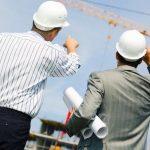 Гарантийные обязательства по договору подряда