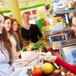 Должностная инструкция продавца продовольственных товаров