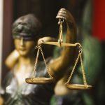 Жалоба на судью в квалификационную коллегию судей образец