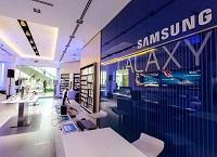 Магазин Самсунг