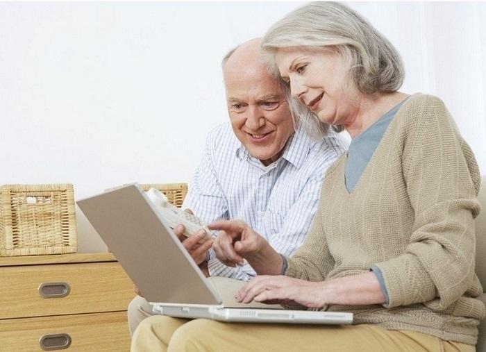 Порядок и сроки перерасчета пенсии после увольнения с работы пенсионера
