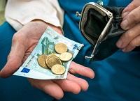 Индексирование пенсии