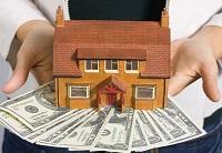 Подоходный налог на недвижимость