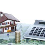 Имеет ли право ИП вернуть подоходный налог при покупке жилья