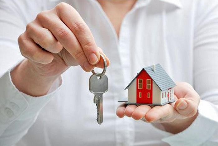 Продажа жилья купленное в ипотеку на материнский капитал