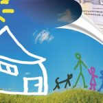 Можно ли продать жилье купленное в ипотеку на материнский капитал