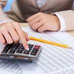 Облагается ли НДФЛ выплата компенсации при увольнении по соглашению сторон