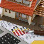 Как без калькулятора-онлайн сделать расчет суммы подоходного налога при покупке жилья