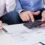 Положен ли возврат подоходного налога при покупке жилья у родственника