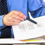 Перечень документов для оформления возврата подоходного налога на квартиру