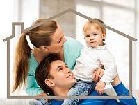 Выселение ребенка из квартиры