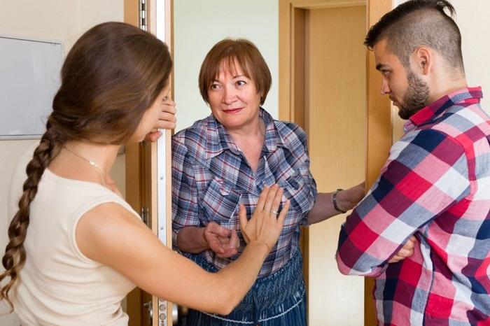 Выселение шумного соседа снимающего квартиру или являющегося собственником