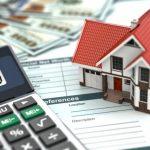 Сколько раз можно получить вычет при покупке квартиры