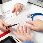 Экспертиза качества медицинской помощи