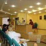 Бюро социально медицинской экспертизы