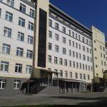 Областное бюро судебно медицинской экспертизы
