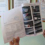 Постановление о назначении судебно медицинской экспертизы