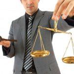 Правовое регулирование медицинских экспертиз в РФ