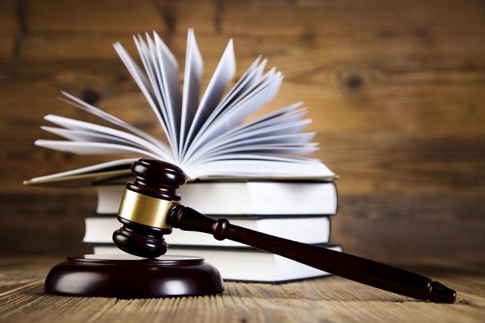 Процессуальные основы судебно медицинской экспертизы