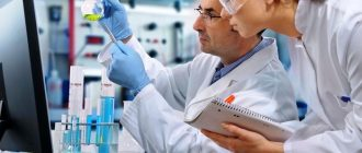 Сроки проведения судебно медицинской экспертизы