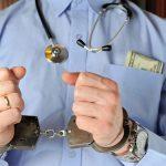 Юрист по врачебным ошибкам