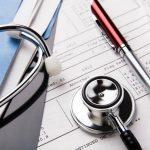 Право на занятие частной медицинской практикой имеют лица получившие