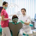 Куда жаловаться на стоматологическую клинику